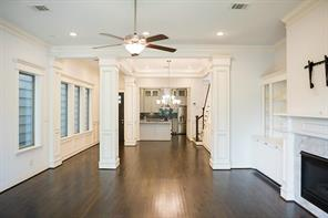 Houston Home at 623 16th Street A Houston , TX , 77008-3603 For Sale