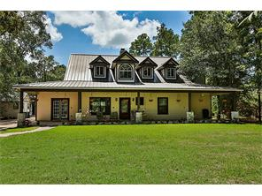 Houston Home at 23219 Baneberry Road Magnolia                           , TX                           , 77355-3459 For Sale