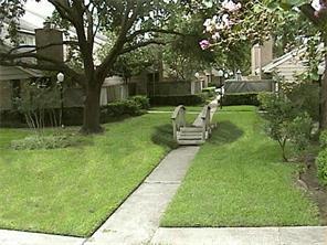 13881 Hollowgreen, Houston, TX, 77082