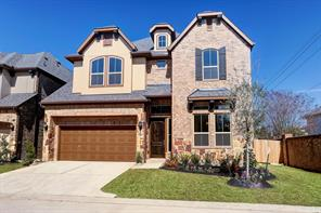 Houston Home at 13202 Parkway Glen Drive Houston                           , TX                           , 77077 For Sale