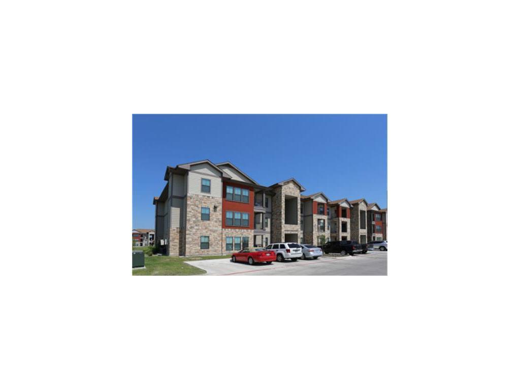 815 N Shary Boulevard, Alton, TX 78573