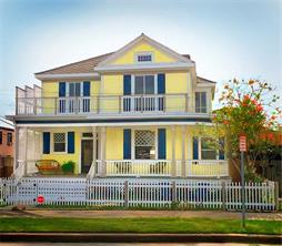 2013 25th street, galveston, TX 77550