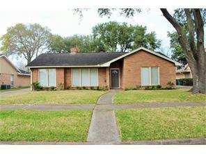1111 Baymeadow Dr, Houston, TX, 77062