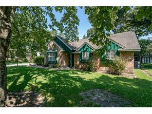 Houston Home at 9206 Bronco Dr Houston                           , TX                           , 77055 For Sale