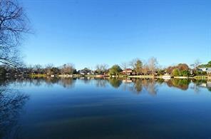 Houston Home at 71 Island Boulevard Missouri City                           , TX                           , 77459 For Sale