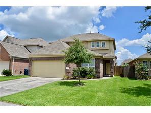 14807 Juniper Dale Ct, Houston, TX, 77049