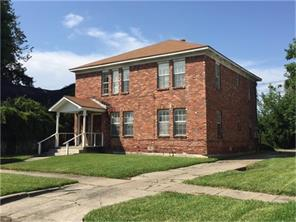Houston Home at 3005 Isabella Street Houston , TX , 77004-4527 For Sale