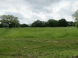 Houston Home at 203 Cavalry Trail Drive Rosharon , TX , 77583 For Sale
