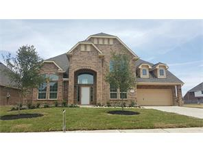 Houston Home at 4218 Walnut Bend Drive Friendswood                           , TX                           , 77546 For Sale