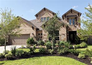 Houston Home at 118 Bradford Bluff Drive Montgomery , TX , 77316 For Sale
