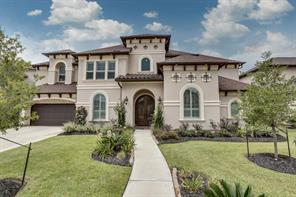 Houston Home at 2203 Pleasant Hill Drive Friendswood , TX , 77546-2035 For Sale