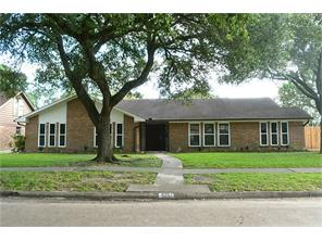5851 Paisley St, Houston, TX, 77096