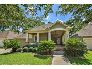 Houston Home at 13623 Cardinal Flowers Drive Cypress                           , TX                           , 77429-5457 For Sale