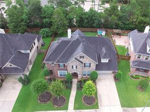 Houston Home at 18010 Crescent Royale Way Humble                           , TX                           , 77346-3466 For Sale