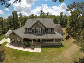 11703 Pickford Rd, Magnolia, TX, 77354