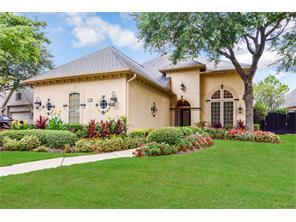 Houston Home at 11742 Gallant Ridge Houston , TX , 77082-6833 For Sale