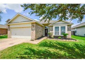 20110 Rivenwood, Cypress, TX, 77433