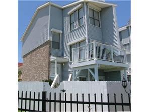 202 Seawall Blv, Galveston, TX, 77550