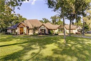 3202 River Forest Drive, Richmond, TX 77406