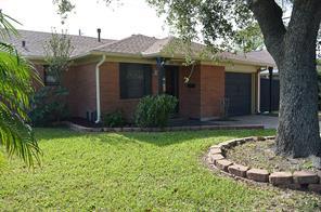 29 willow lane, galveston, TX 77551