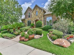 Houston Home at 8531 Iron Tree Lane Katy                           , TX                           , 77494-0507 For Sale