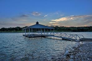 1925 Valentino Cove, Spicewood, TX 78669