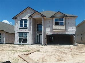 Houston Home at 3735 Lake Bend Shore Spring , TX , 77386 For Sale