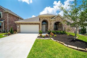 Houston Home at 15138 Rainy Morning Drive Humble                           , TX                           , 77346 For Sale