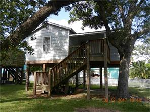 522 NARCISSUS, CLEAR LAKE SHORES, TX, 77565