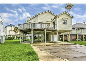 Houston Home at 4207 Long Tom Road Galveston                           , TX                           , 77554 For Sale