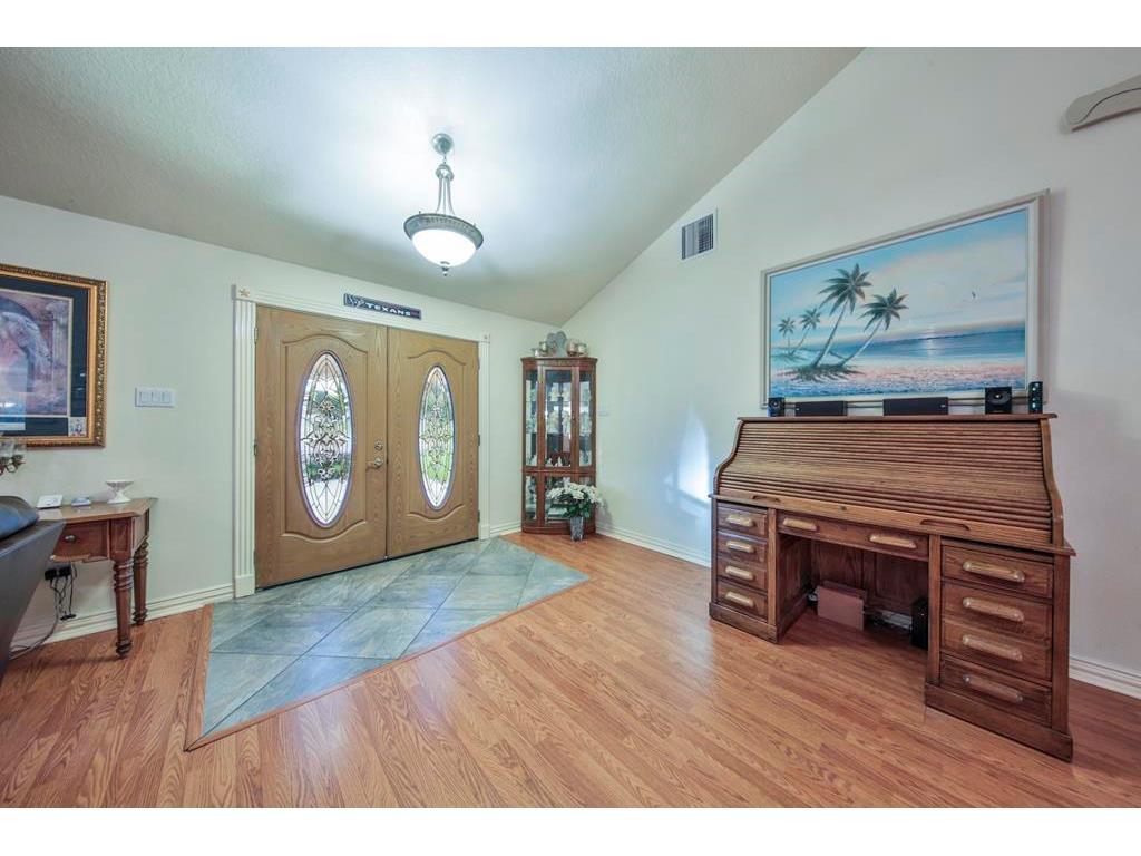 34003 Bar R, Magnolia, TX, 77355 | Greenwood King Properties