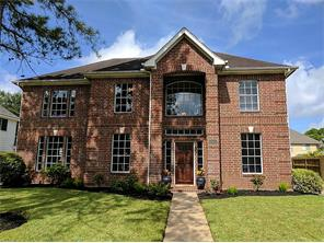 222 Cheddington Dr, Katy, TX, 77450