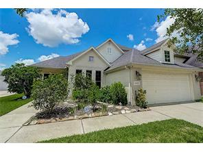 Houston Home at 21322 Grand Hollow Lane Katy                           , TX                           , 77450-8798 For Sale