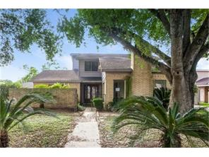 Houston Home at 15111 Chasehill Drive Houston , TX , 77489-2332 For Sale