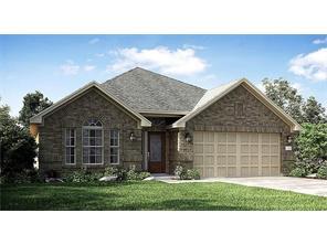 15702 W Chamfer, Crosby, TX, 77532