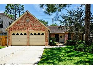 2618 Lakefield, Sugar Land, TX, 77479
