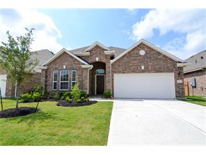Houston Home at 24619 Lakecrest Pine Katy                           , TX                           , 77493 For Sale
