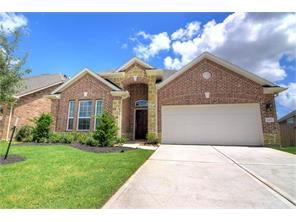 Houston Home at 24402 Forest Canopy Katy                           , TX                           , 77493 For Sale