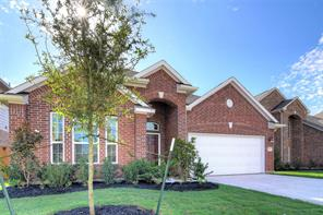 Houston Home at 24631 Lakecrest Pine Katy                           , TX                           , 77493 For Sale