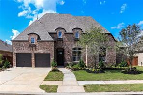 Houston Home at 11326 Sandhaven Richmond , TX , 77407 For Sale