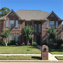 15530 oxenford drive, tomball, TX 77377