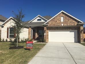 Houston Home at 6224 Watford Drive League City , TX , 77573 For Sale
