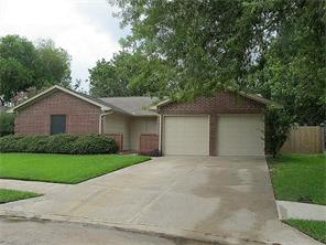 1515 Willersley Ln, Channelview, TX, 77530