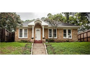 2112 White Oak, Houston, TX, 77009