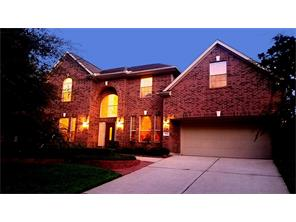 Houston Home at 2514 Ellis Park Conroe , TX , 77304-2924 For Sale
