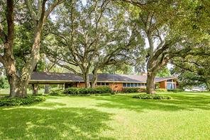 Houston Home at 131 Lombardy Sugar Land , TX , 77478 For Sale