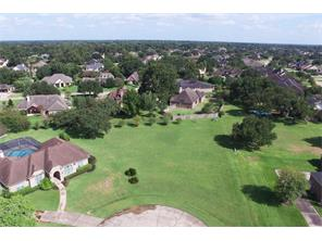 Houston Home at 32703 Washford Court Fulshear                           , TX                           , 77441-4271 For Sale