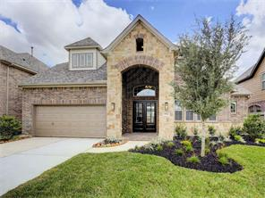 Houston Home at 20702 Great Pines Drive Cypress                           , TX                           , 77433-3688 For Sale