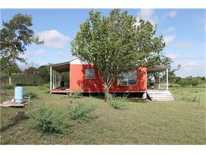 0000 Jenny Lynn Lane, Chappell Hill, TX 77426