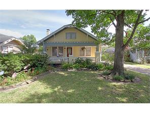 1512 Kipling St, Houston, TX, 77006